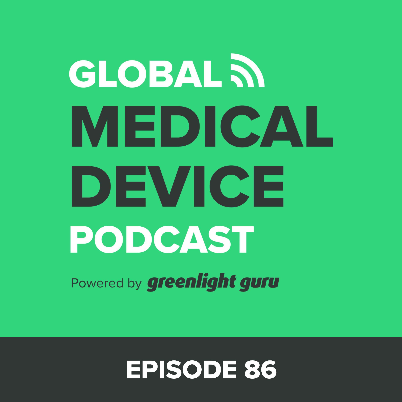 FDA Plans to Modernize 510(k) - Is the Sky Falling?