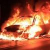 Thomas Rhett Crash Andburn Dj Retroman Remix Mp3