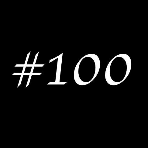 Episode 100