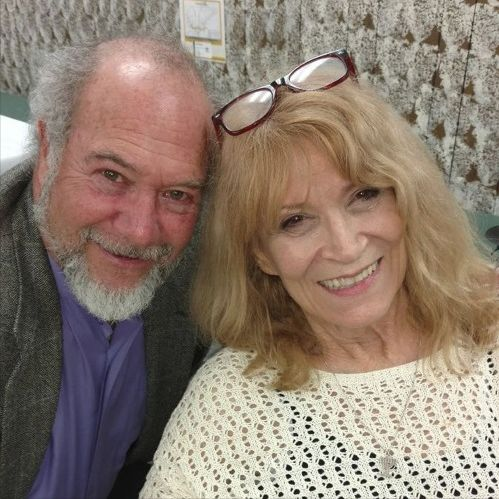Episode 5873 - Living above your circumstances - Dr. Ron and Miriam Cohen
