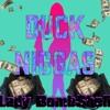 Duck Niggas Bickenhead Remix Mp3