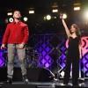 Bazzi And Camila Cabello Beautiful Live At Iheart Jingle Ball Mp3