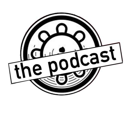 Episode Three: Samira Al Khalil and the #Douma4