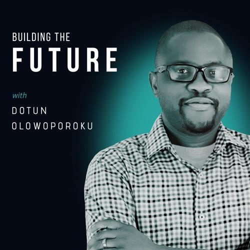 Dotun Olowoporoku of Starta on identifying billion-dollar startup potential in Africa