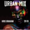 Urban Mix  Kris Graham (2019)