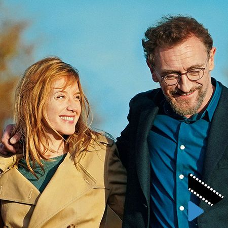 Lola Et Ses Frères : Un feel good movie ?