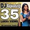 New Dj Songs _ DJ Bajwadungi _ Naveen Naru, Neetu Verma, Ruchika Jangir _ New Ha.mp3