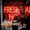 Meek Mill Feat Drake Going Bad Rnb Remix Mp3