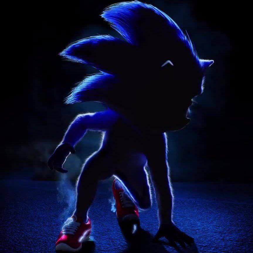 Podquisition Episode 212: Long Live The Sonic Flesh