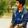 Rajj_Rajj_Ankhiyan_Roiyan_-_Official_Music_Video_|_Mamta_Sharma_|_Bohemia_|_Ramji_Gulati.mp3