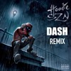 A Boogie Wit Da Hoodie Look Back At It Remix W Drums Mp3