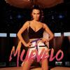 Sofía Suescun - Muévelo(jesus gonzalez dj edit 2018)