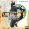 Arms Around You Xxxtentacion X Lil Pump Ft Maluma And Swae Lee The Mrchnts Club Remix Mp3