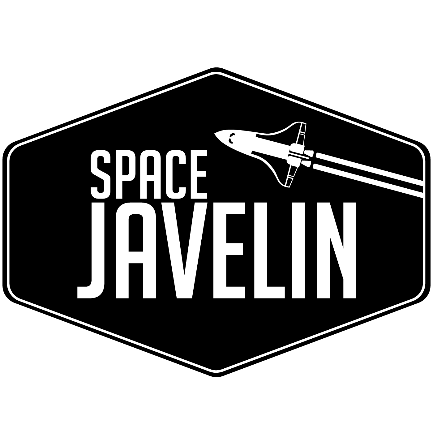 Space Javelin   Podbay