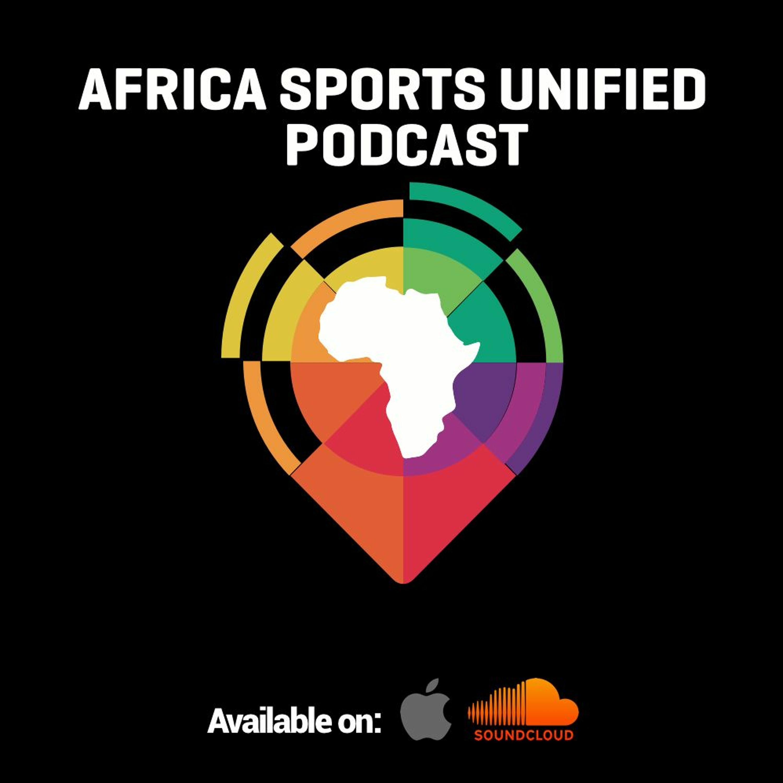 ASU #7: Exploitation & Football's Africa Slave Trade
