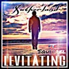 Levitating  ft Squirrel (Prod By - Robert Tar)
