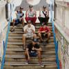 MEGA 02 - MEDLEY BAILES DE BH ( DJ DANIEL TK , DJ JULIN DO AV & DJ W.A ) #TDWA