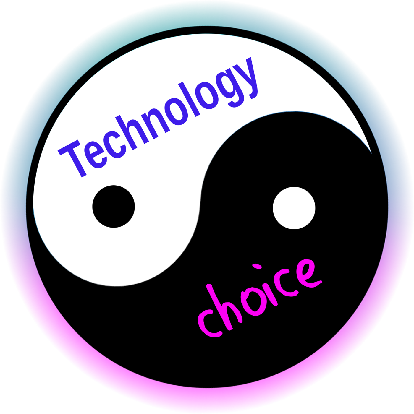 Technology & Choice, and SAFE Crossroads podcasts   Podbay