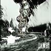 Tool - Jambi   (Sokotta Bootleg)