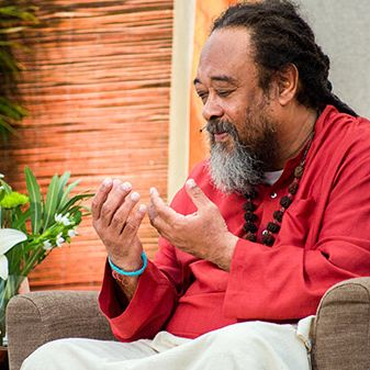 How Can You Really Know What Is the Truth?   Satsang with Mooji on acast