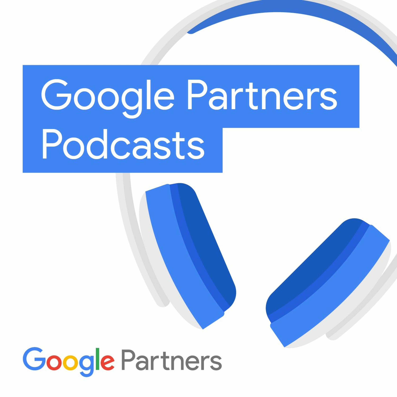 Google Partners