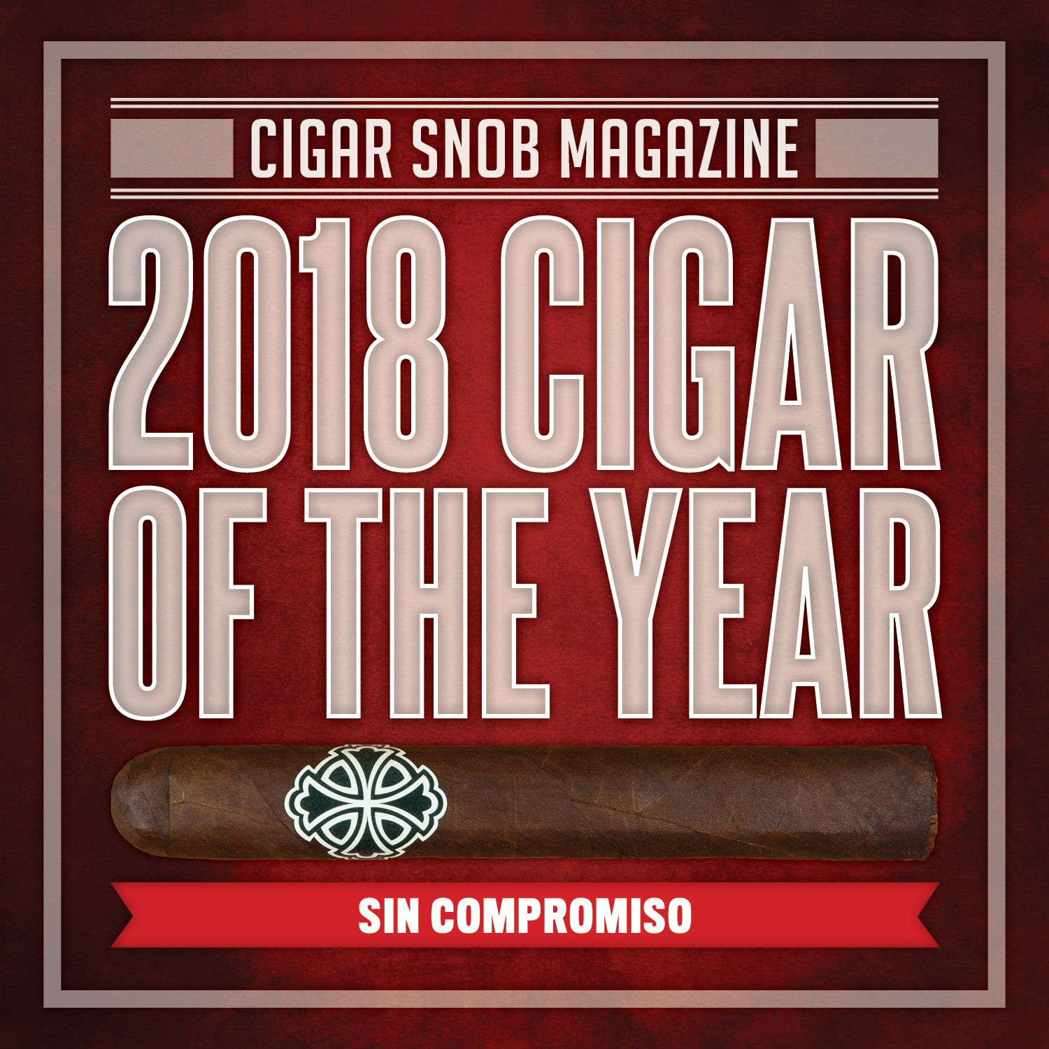 Best Episodes of The Cigar Authority