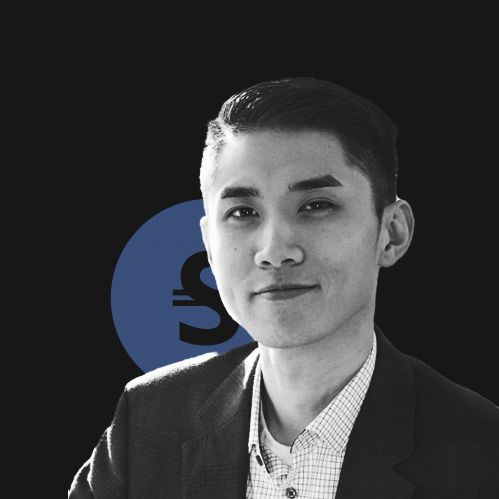 Stable Coins and Banking with Kory Hoang of Stably