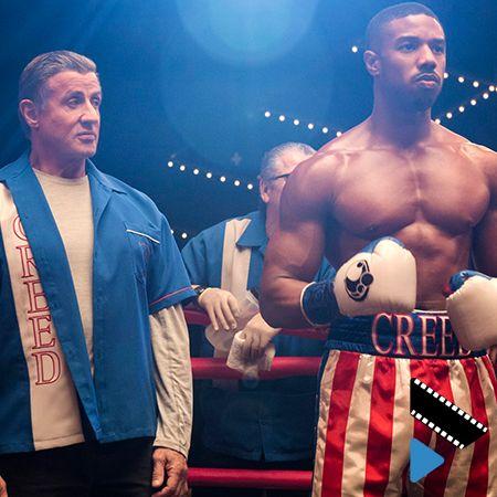 Creed 2 : Fallait il remonter sur le ring ?