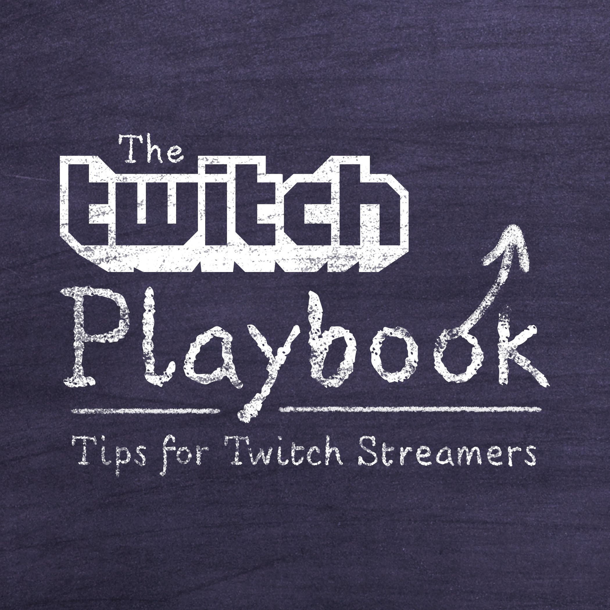 Best Episodes of Stream Key Podcast: Twitch Streaming Tips