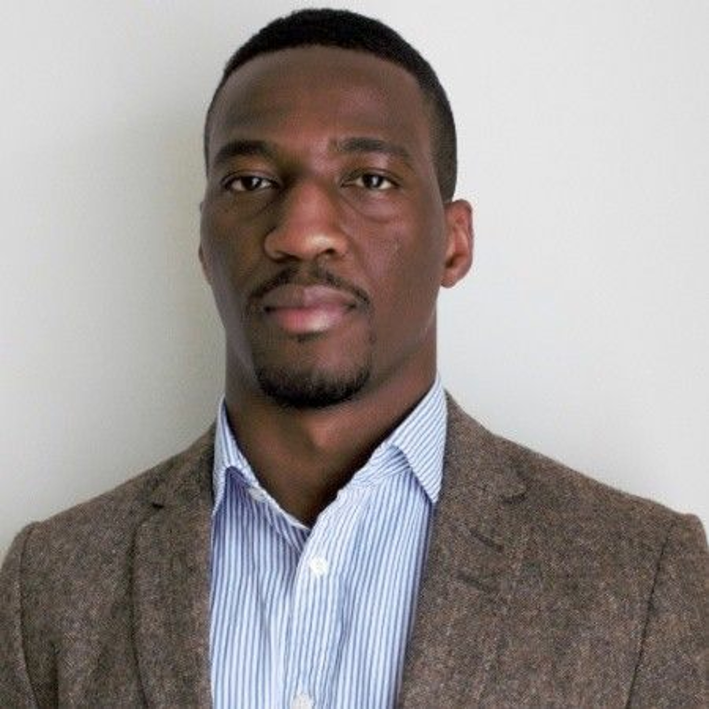 ASU #9: Olukunle Kayode, Founder at Statmetrix