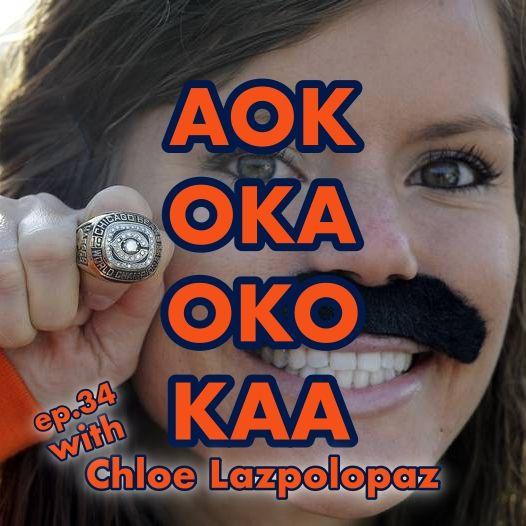 AOKOKAOKOKAA