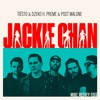 """Tiesto feat. Post Malone - Jackie Chan (Mike Reevey's """"Got To Give"""" Edit) **FREE DOWNLOAD**"""