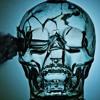 7. Crystal Skull