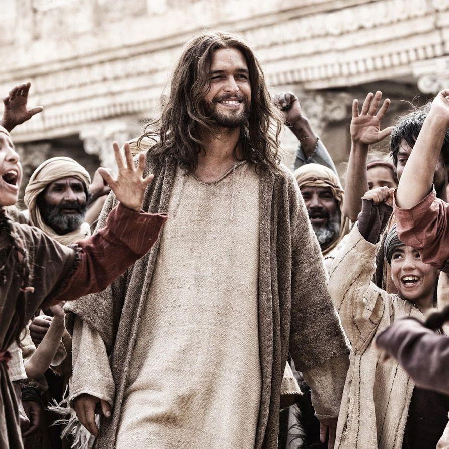 [Meditación] - Mi Experiencia En Jesús