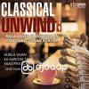 Naina More - Classical Unwind - Sniti Mishra