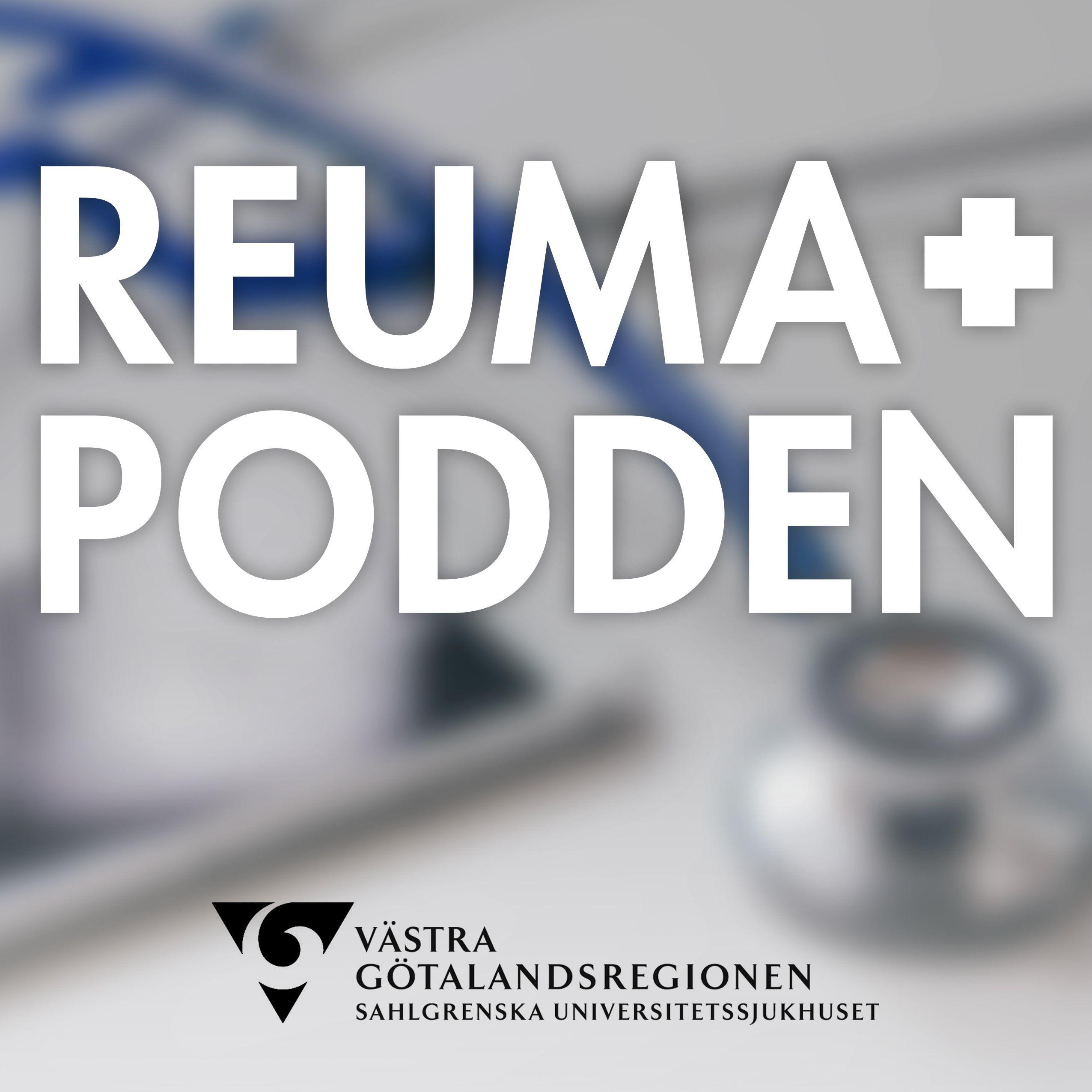 Reumatologkliniken, Sahlgrenska Sjukhuset