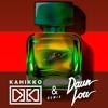 Sam Smith, Normani - Dancing With A Stranger (Kahikko & Daun Lou Remix)