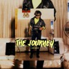 Just-A-Kid - The Journey (Uzhaippali Illatha )( Delhicious Breaks )