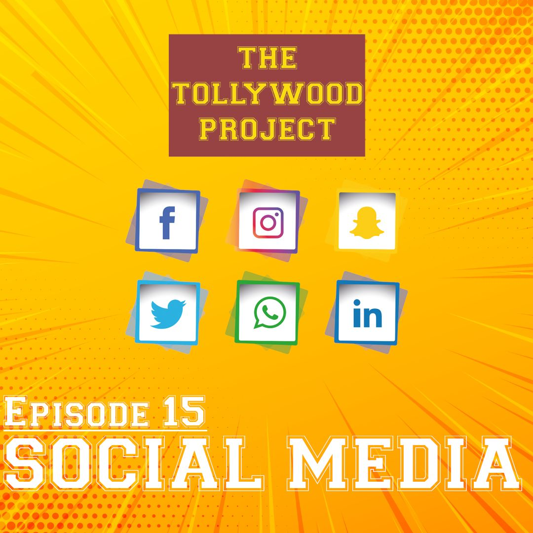 015 - Social Media
