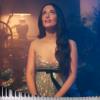 Kacey Musgraves - Rainbow [Karaoke Piano Backing Track]