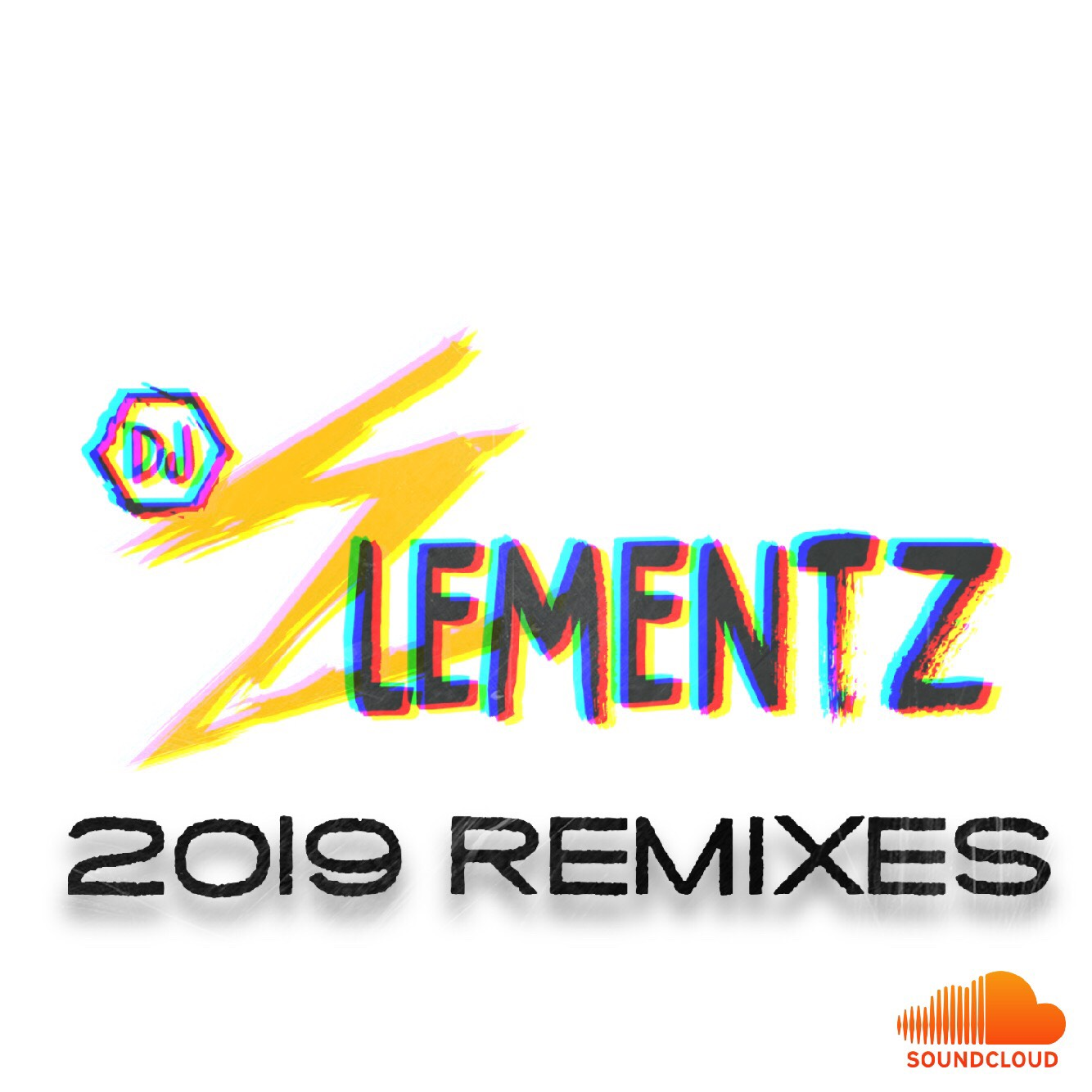 POPCAAN - STRAY DOG ( DJ ELEMENTZ REMIX ) CHUN LI