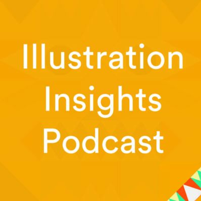 Illustration Insights