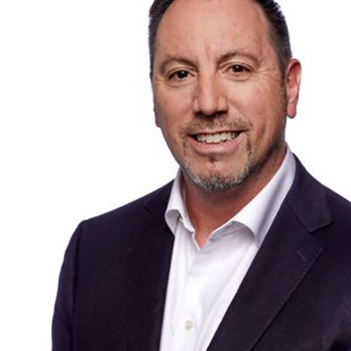 An Interview with Mike Cosentino, President, Programming & Content, Bell Media