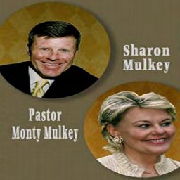 Episode 6105 - Should christians prepare for Hard Times - Monty Mulkey