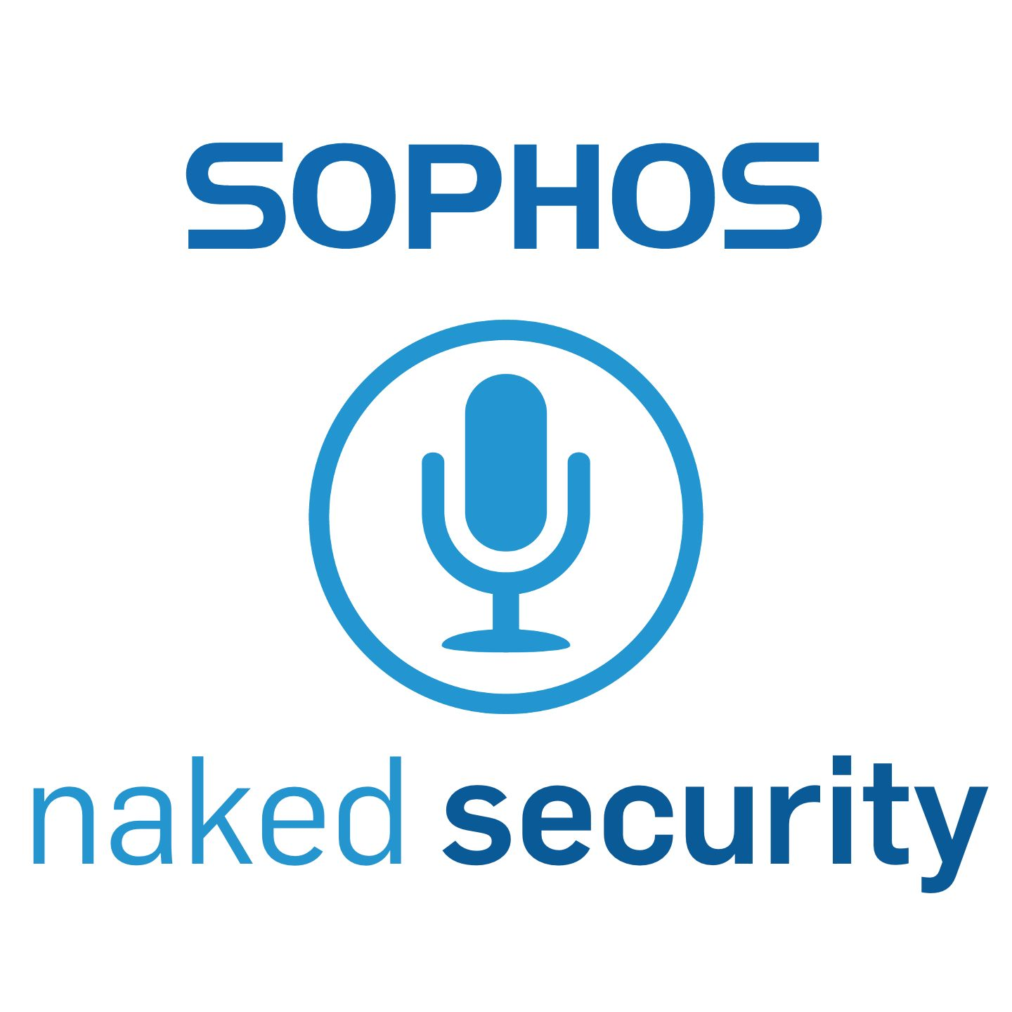 Ep. 020 - Leaky containers, careless coders and risky USB cables