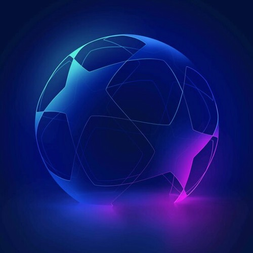 Episode 35: UEFA Champions League Knockout Phase 1st Leg Breakdown