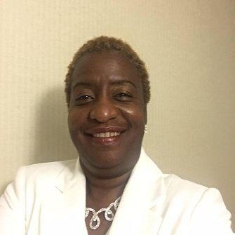 Episode 6117 - Stand Fast - Galatians 5:1 - Dr. Deborah Vails