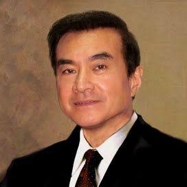 Episode 288 - Basic Training in Miracle Healing - William Lau