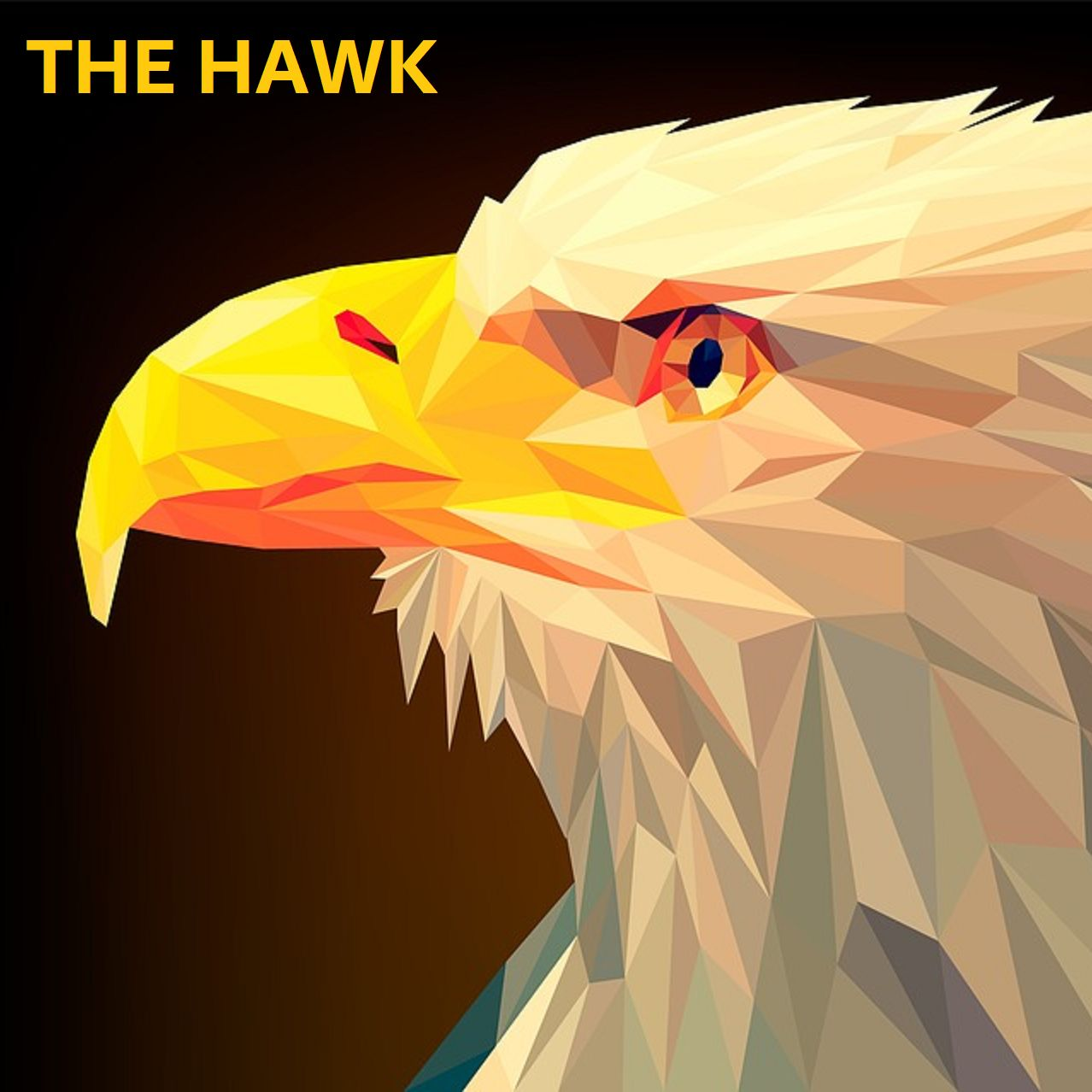 Episode 416 - The Hawk and Omega Man