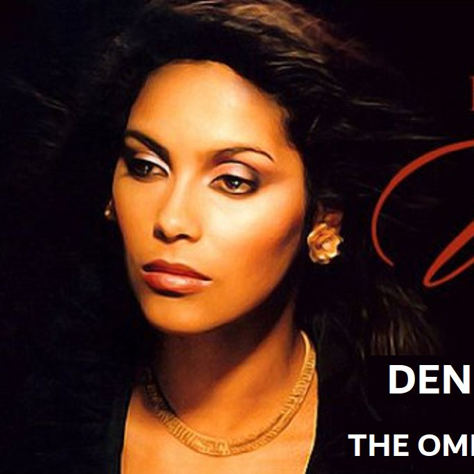 Episode 929 - Oh LORD troubles so hard - Denise Matthews